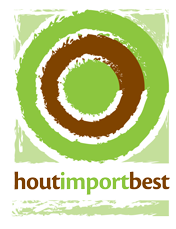 Houtimport Best